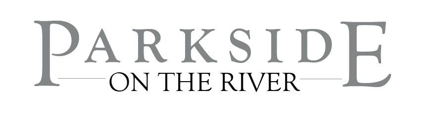 Parkside on the River