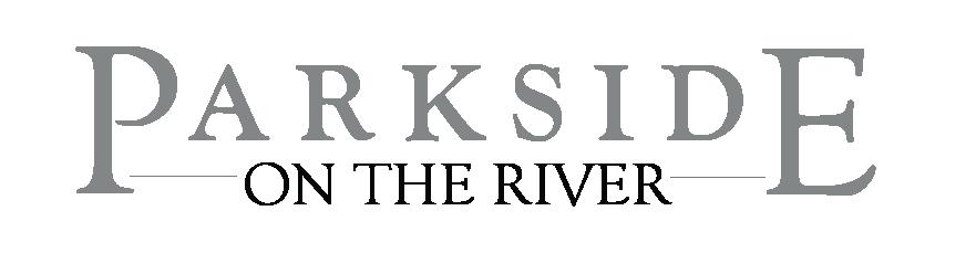 Parkside on the River